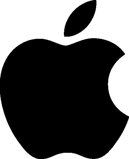 App Store 로고